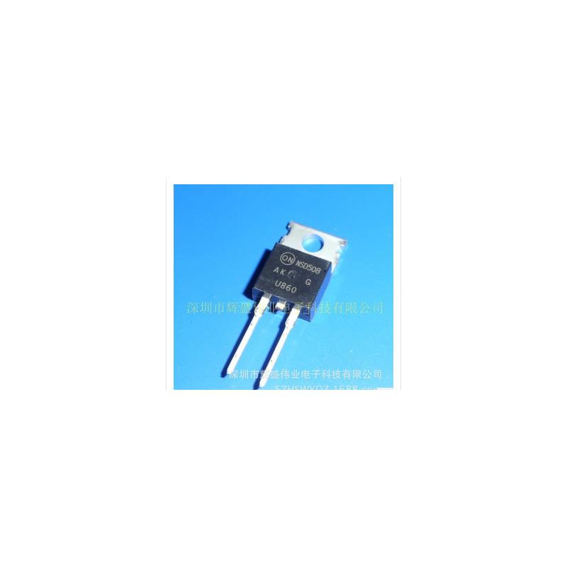 IC free shipping new original for hp5200 5025 5035 pressure roller rb2 1919 000 rb2 1919 lpr 5200 on sale
