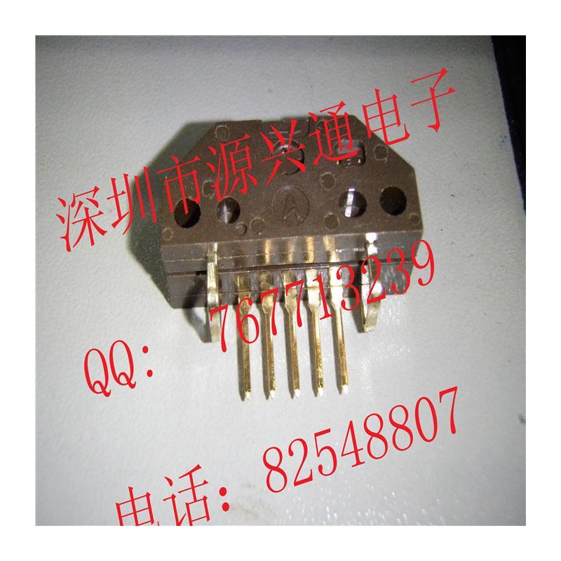 IC koyo trd j1000 rzw 1000p r photoelectric incremental rotary encoder 1000ppr trdj1000rzw