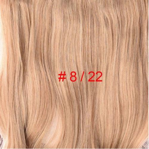 SAMBRAID 8-22 24 дюймов princess bottle cap minnie kids hair bows with clips pin hairclip for girls barrette bow clip hairpins hair accessories hairbows