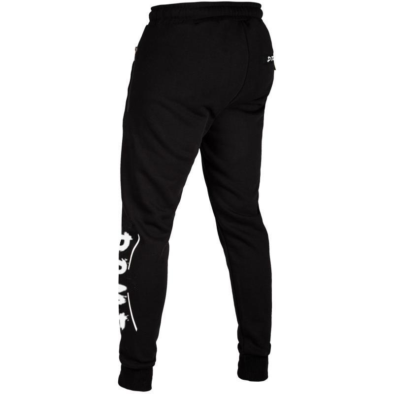 Sisjuly Чёрный цвет Номер L карлос ткань йога брюки дамы открытый спорт работает плотно эластичный фитнес танца брюки cp13507 серый l код