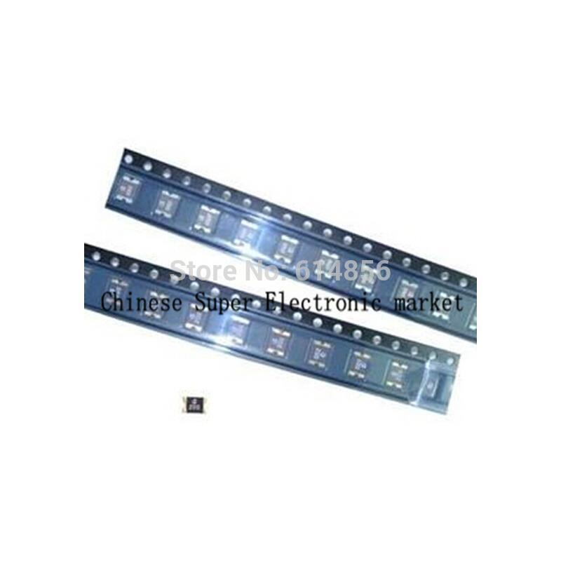 IC adapter 9v 200ma