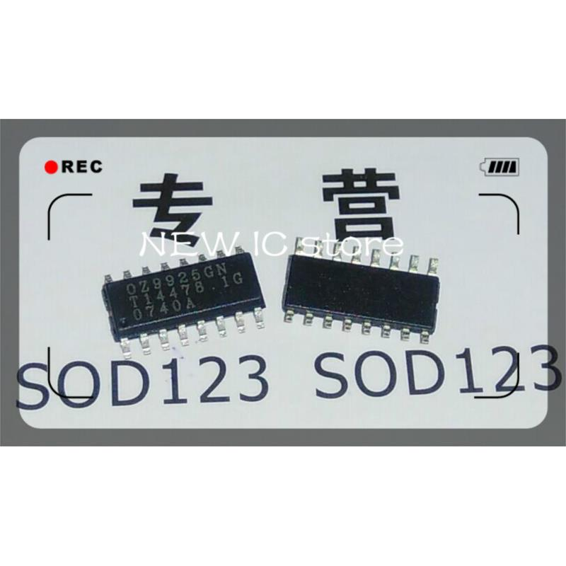 IC rt809f programmer 7 adapters sop16 sop20 ic clip motherboard reader lcd bios isp usb vga w engilsh softerware