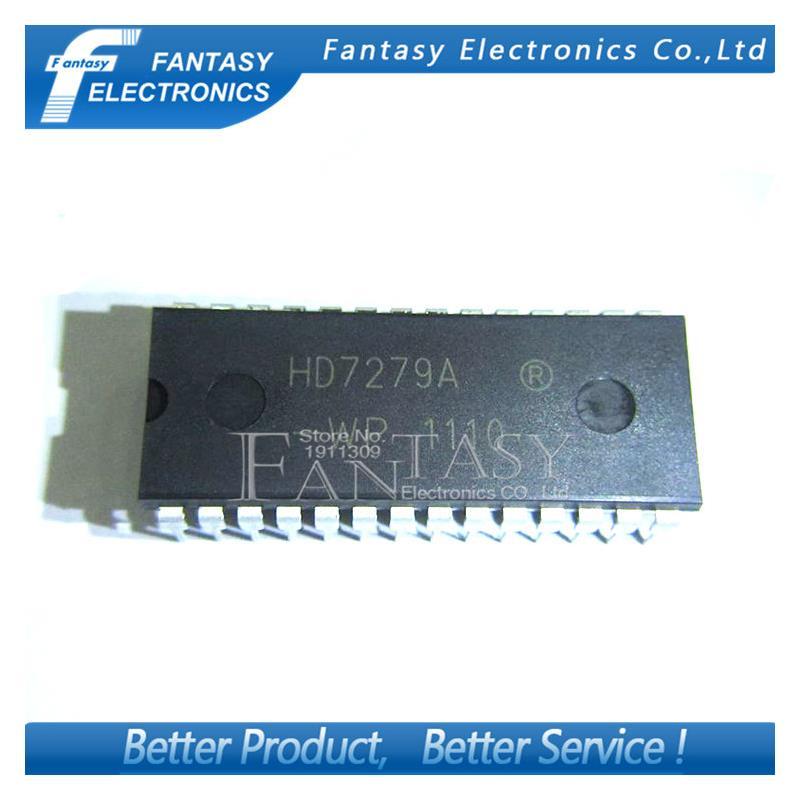 IC 2pcs ta3020 dip48 dip new and original free shipping page 4