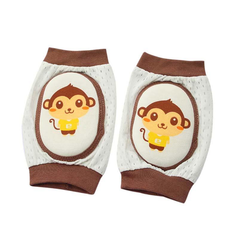 shenghuayibei рыжеватый 0-4 года миллер рыба детских носков новорожденного four seasons плоских хлопчатобумажные носки полные дети 3 5 лет шесть пар платья синего