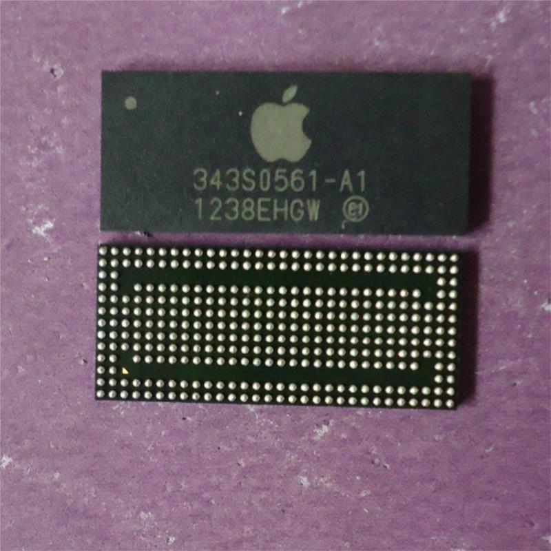 IC good working original used for power supply board led50r6680au kip l150e08c2 35018928 34011135