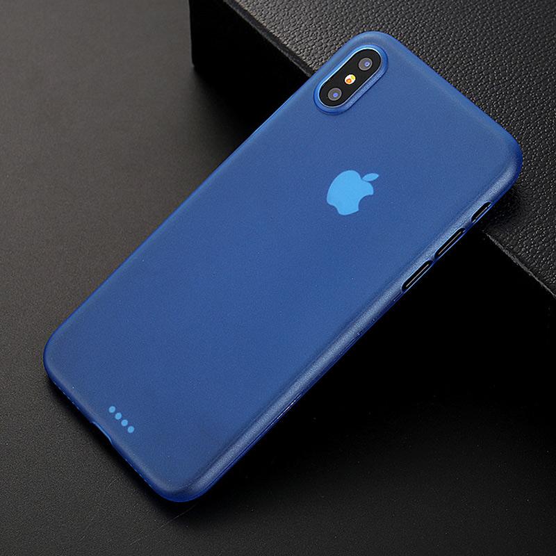 misscase синий iPhone7 Plus 55inch misscase iphone7 plus 55inch