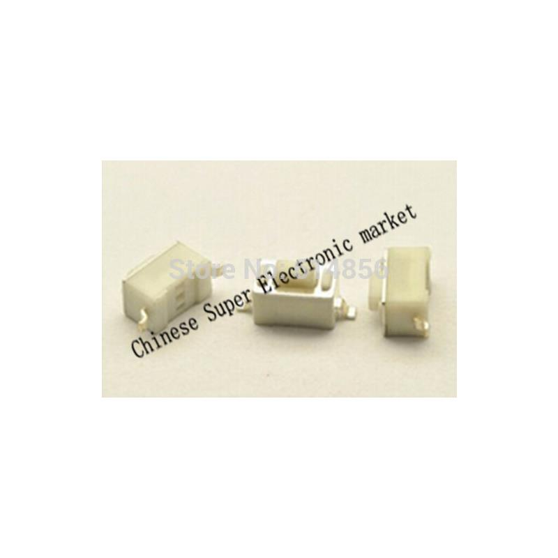 IC 1000pcs 3x6x3 8mm 3 6 3 8mm smd push button switch mp3 mp4 mp5 tablet pc phone button switch