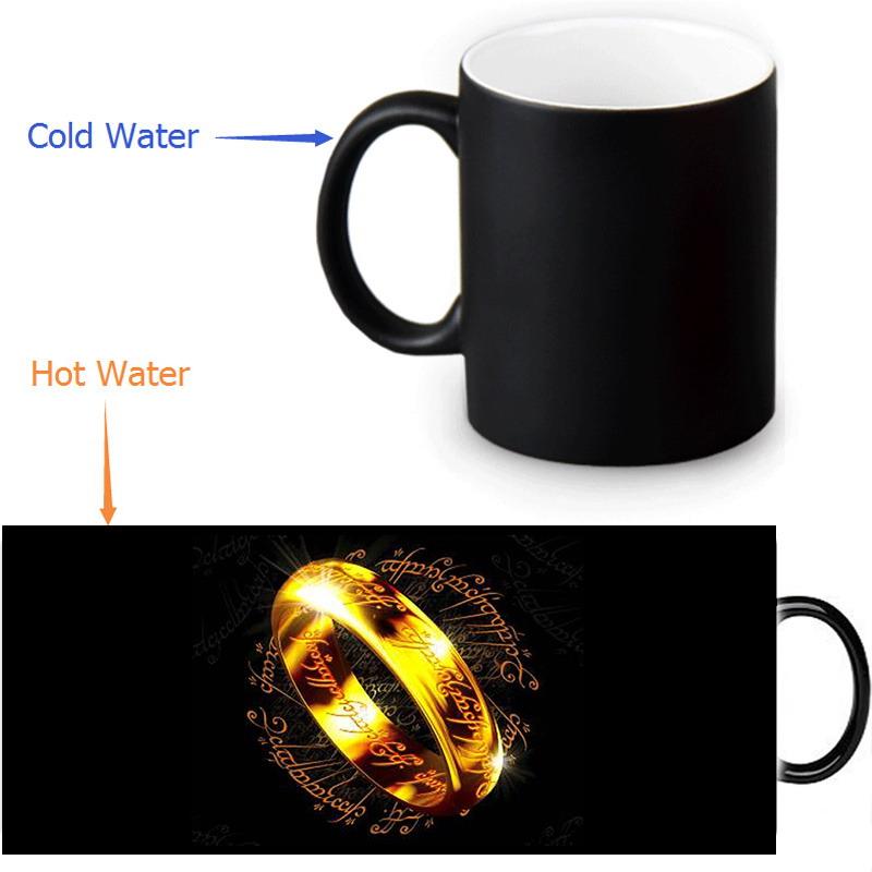 HUOSOOYUN 5 рисованные креативные кружки для кофе чашка для чая чашка для завтрака керамическая чашка для молока комплект из 4