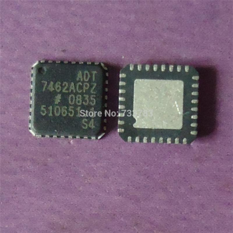 IC genuine skg temperature controller skg rex c400 temperature controller trex c400 temperature control trex c400fk01 m hl
