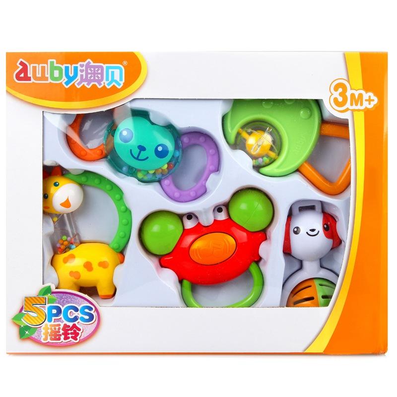 JD Коллекция дефолт дефолт bmw серии детские игрушки автомобиля детские игрушки