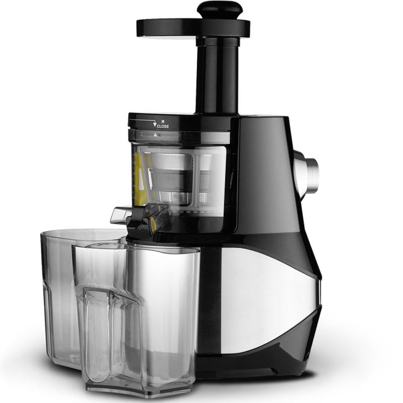 JD Коллекция ЭГ 2102A малый калибр сок машина дефолт