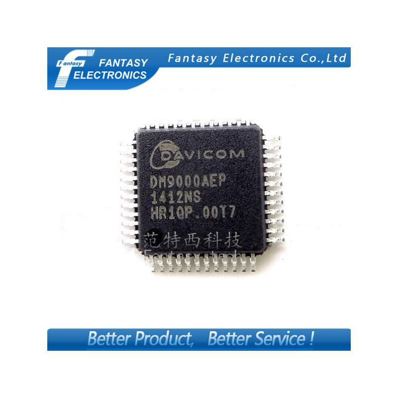 IC new original controller trd 2th1024bf