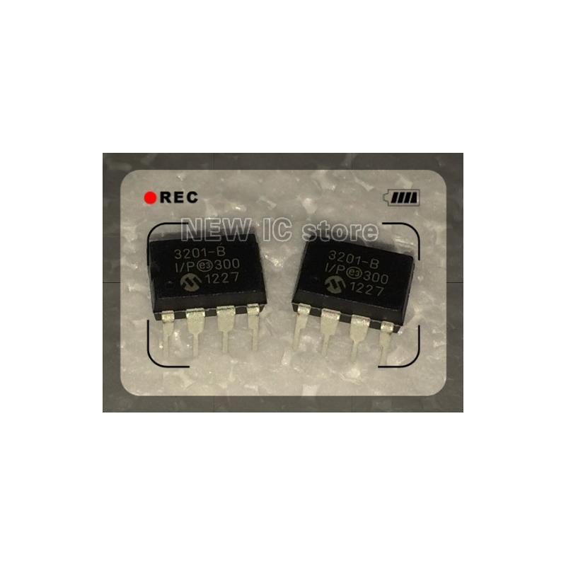 IC 5pcs lot 941h 2c 12d 941h 2c 12v dip 8 relay ic free shipping