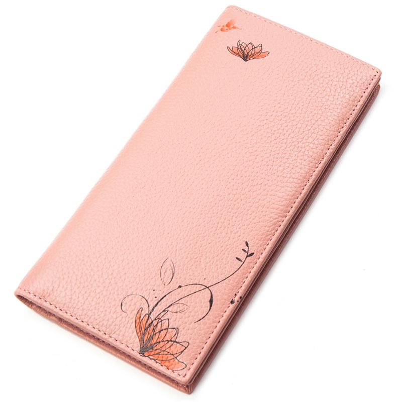 HMILY Розовый цвет 185cm x 93cm x 17cm