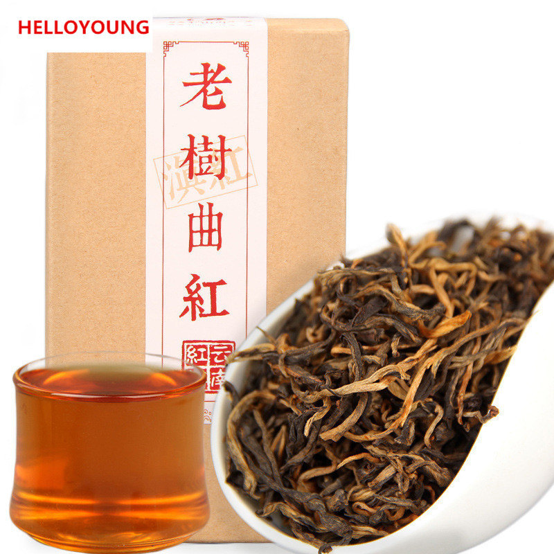 HelloYoung обеденный стул ming and qing dynasties hong
