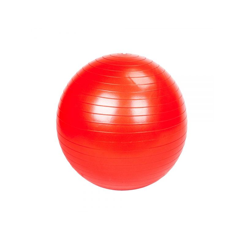 Giantex красный
