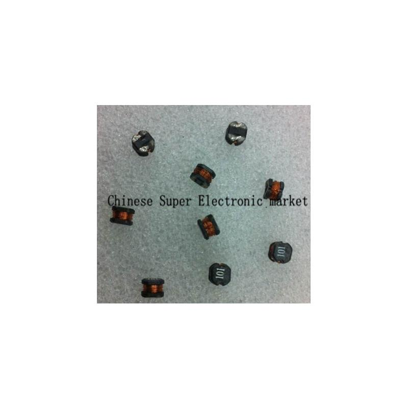 IC 220uh inductance h power inductor size 8 10 20