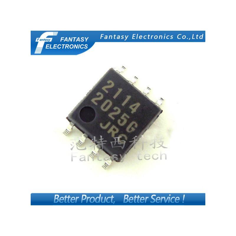 IC 10pcs lme49720ha to 99 lme49720 dual high performance high fidelity audio operational amplifier lme49720h free shipping