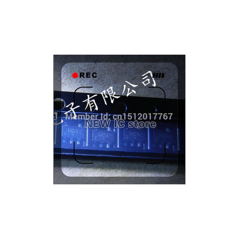 IC 100pcs lot ao3413 adyv sot 23 ic free shipping 100