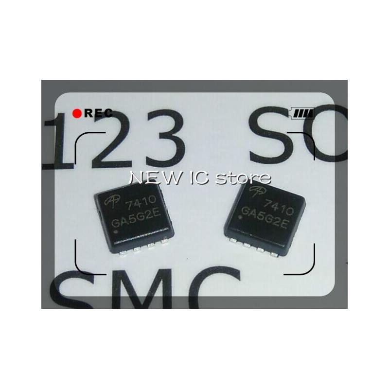 IC free shipping 20pcs lot ncp5911 ncp5911mntbg al1 al2 al3 qfn package laptop chips 100% new original quality assurance