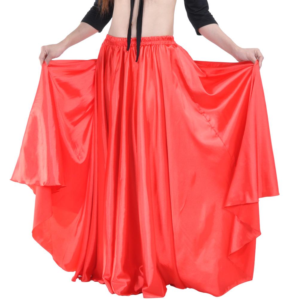 YI NA SHENG WU Один размер квадратный танец танца юбка черный юбка тела юбка тянуть канат безопасности штаны латинский танцевальная юбка