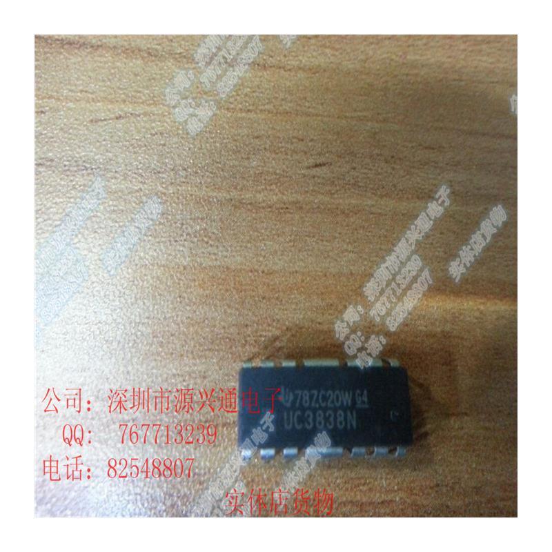IC 10pcs lot opa227p opa227pa dip 8 100% new origina