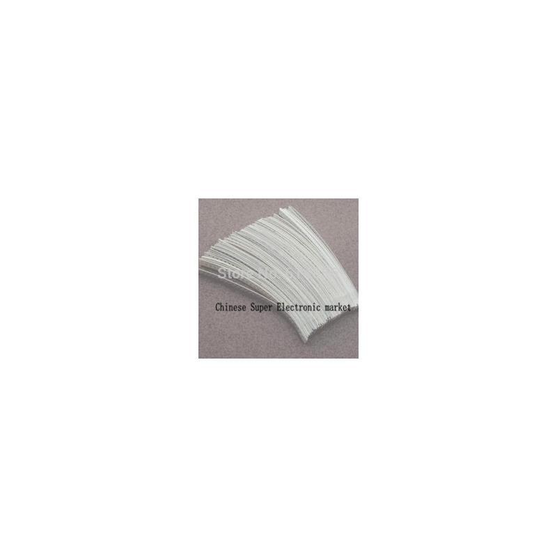 IC парафин oneball x wax 5 pack assorted