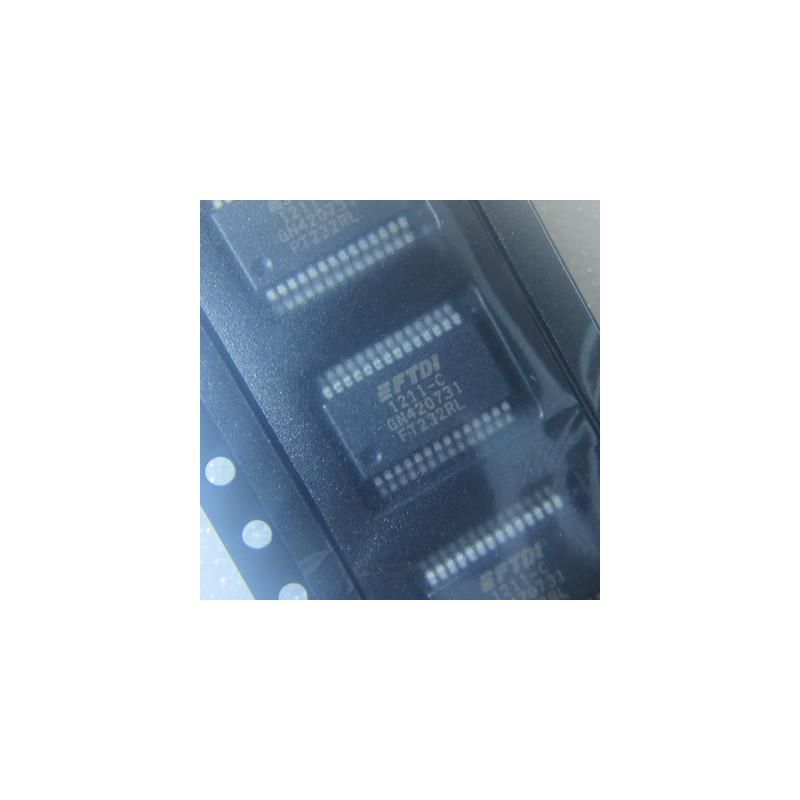 IC 1pcs cjmcu cp2102 micro usb to uart ttl module 6pin serial converter uart stc replace ft232