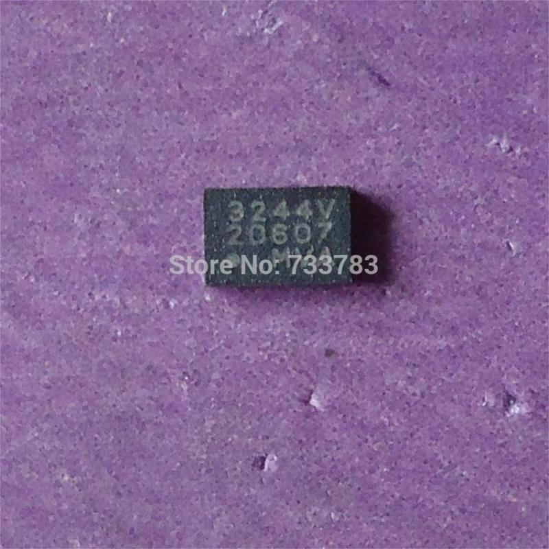 IC mq4ce qfn16 sop8