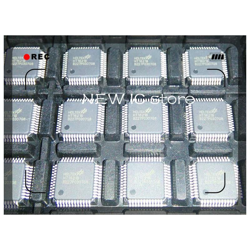 IC free shipping 10pcs lots 30554 lqfp 64 100