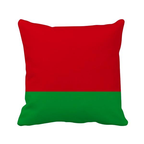 DIYthinker merry christmas peaceful night cushion throw pillow cover