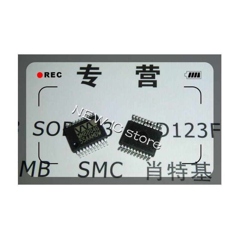 IC 2pcs lot ft232rl ft232 ssop 28 original authentic and new free shipping ic
