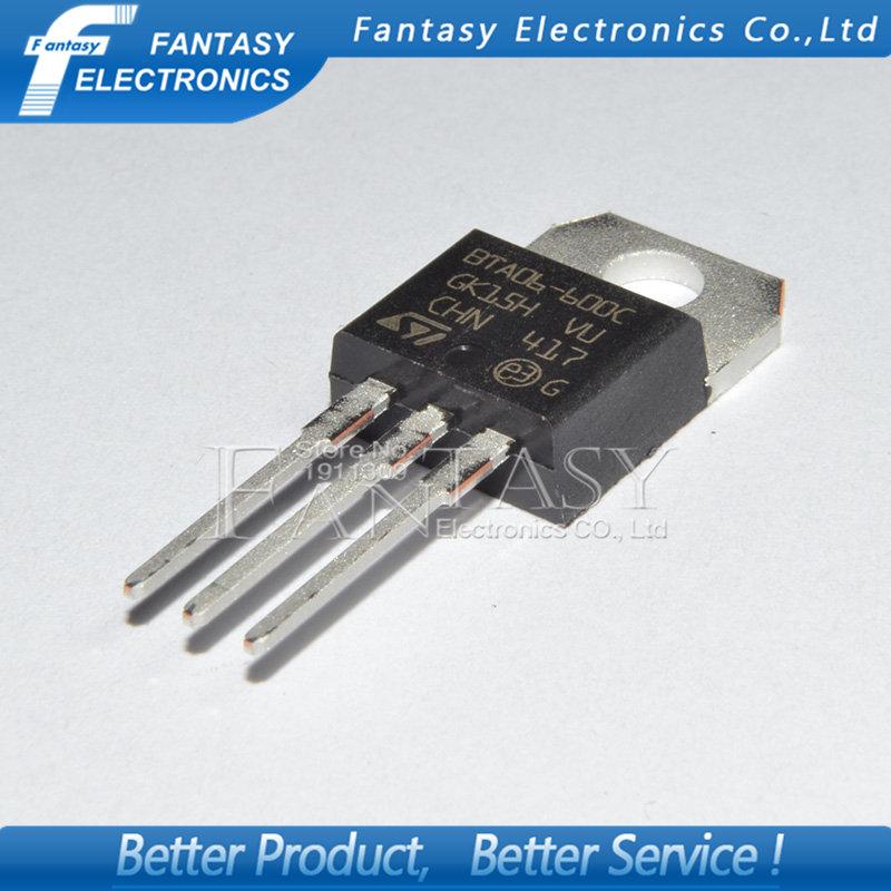 IC hfa25tb60 to 220