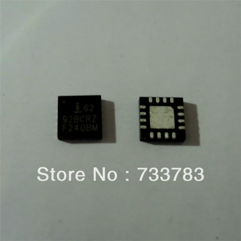 IC polymer battery zw902749 zw092749