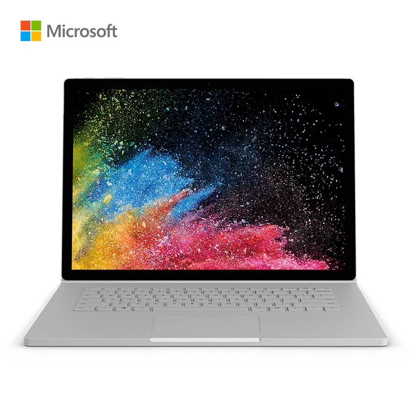 JD Коллекция i7 16G 512 г baseqi aluminum 128gb memory card for microsoft surface book 13and surface book 2 13 storage expansion card