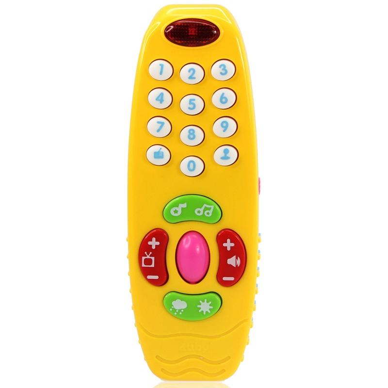 JD Коллекция учебный дистанционный пульс оуба auby головоломка игрушечная ферма роллинг бейль сканирование детское детство раннее детство просвещение 463310ds