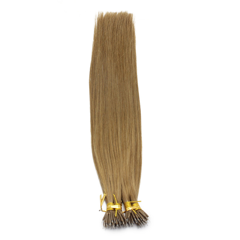 iwona 16 дюймов 10 pieces 20 remy tape hair extensions 16 ash blonde