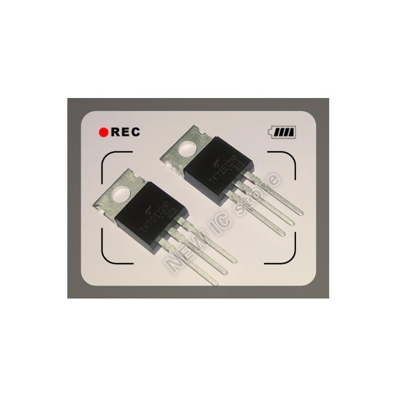 IC new original xc e2da 12bit 2ao plc expansion modules