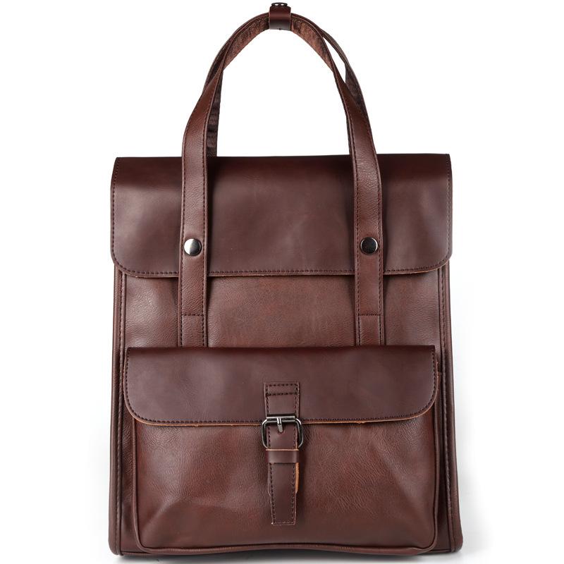 ETONWEAG Кофе рюкзак juicy сouture рюкзак