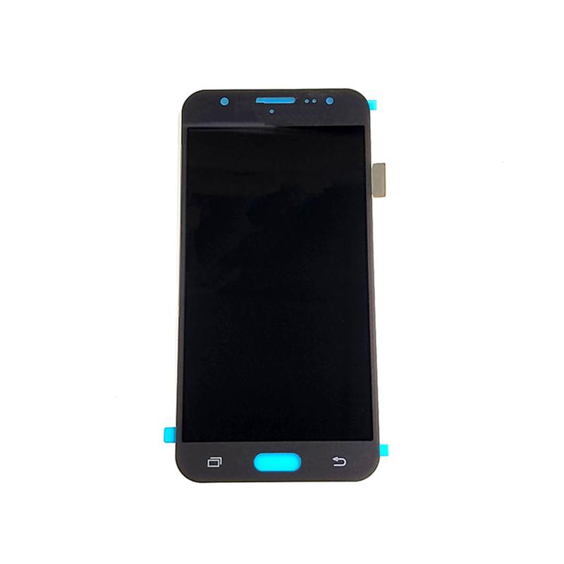 jskei Черный for samsung galaxy tab 2 10 1 p7500 p7510 lcd display panel screen repair replacement tracking number