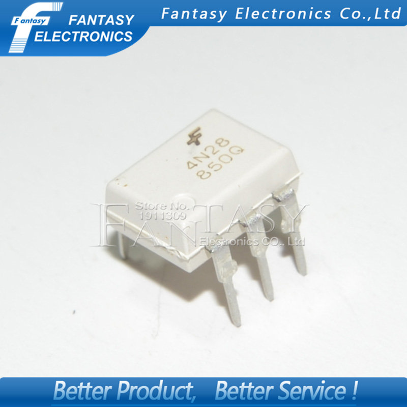 IC new original photoelectric switch e3t ft11 2m