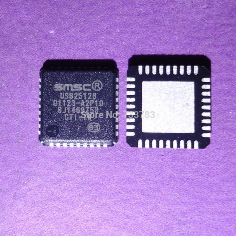 IC 1set 13000 ic tl866cs programmer usb 2 0 eprom flash bios 6 adapter plcc ic tl866a programming high speed diy kit
