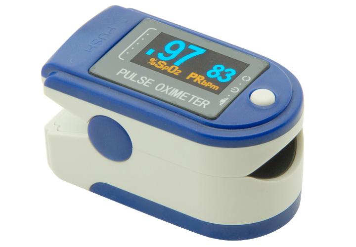 JD Коллекция вращение цветного экрана CMS50D дефолт cms50d pulse oximeter