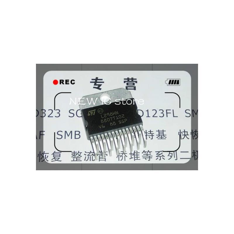 IC [sa] new japanese original authentic takex sensor fx spot