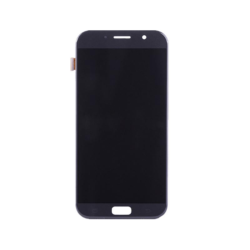 jskei черный 2 color for samsung galaxy tab e 9 6 sm t560 t560 t561 touch screen sensor digitizer glass lcd display screen monitor panel