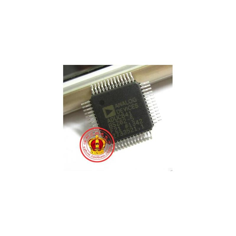 IC free shipping 5 pcs lot opa512am new in stock ic