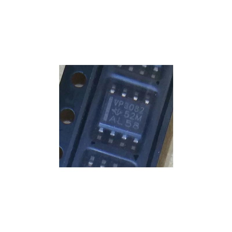 IC ic new original 50pcs opa350ua opa350 350ua sop8 ti