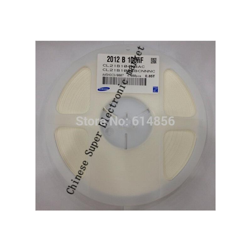 IC cwr11kc106kcb ceramic aluminum film capacitors mr li