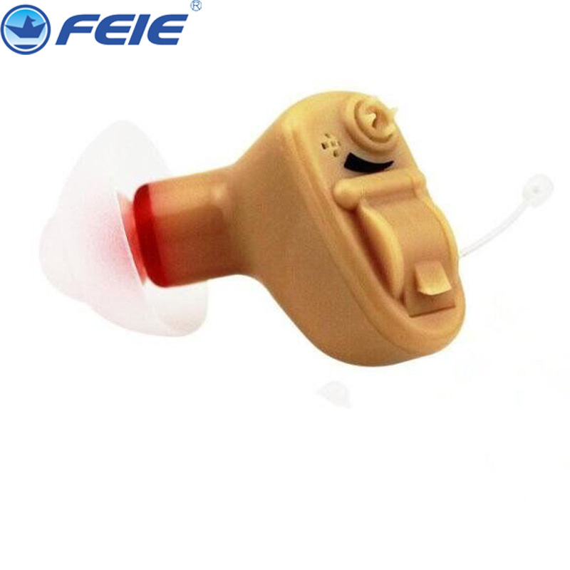 Hearing aid for elderly axon hearing aid x 136