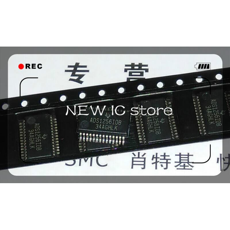 IC free shipping in stock 100%new and original ff600r12ke3
